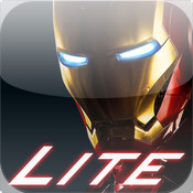 IRON MAN: AERIAL ASSAULT - LITE