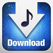 Free Music Download Pro - Free Music Downloader & Player