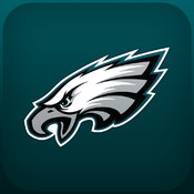 Philadelphia Eagles for iPad