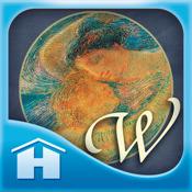Women`s Bodies, Women`s Wisdom Healing Cards - Christiane Northrup, M.D. fuk women