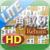 Nikakudori Reborn LITE for iPad