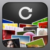 Friends Photo Stream HD Free