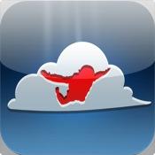 Jump Desktop (Remote Desktop) remote desktop