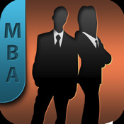 Pocket MBA Full Course (Part 1)