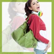 Bag Gallery : My Pocket Closet Free closet
