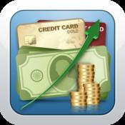 Credit Score Pro - Instant Bad Credit Repair - Credit Fix