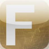 Finance Fortune VPN for iPad