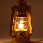 Lantern: Battery level works on OS 2.0!
