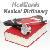 MedWords (Medical Dictionary and Terminology)