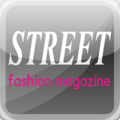 STREET : Smart Street Fashion Magazine