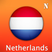 The Netherlands Travelpedia organized