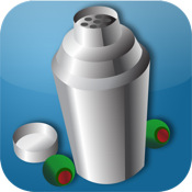 Tiki Drink Mixer - Mixologist twisteren