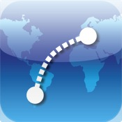 World Time Pro - Professional World Time / World Clock world