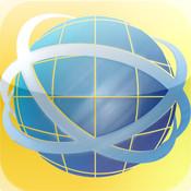 Big Browser File Saving, Full Screen Web Browser