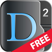 DOCUMENTS 2 FREE (Spreadsheet, Text Edit, Preview, Email, Wi-Fi) em 150 tft