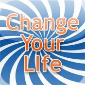 Change Your Mind - Change Your Life change