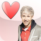 Niall Horan my boyfriend (One Direction)