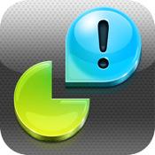PingChat! - The Ultimate Cross-Platform Messenger