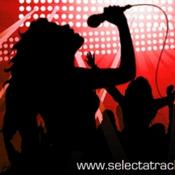 Selectatrack Karaoke Studio karaoke mid