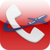 SkyCall - Cheap International Calls