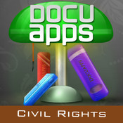 The Civil Rights Act of 1964 (DocuApps) civil rights museum