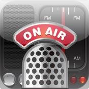 Financial News Radio FM - Your MONEY Talk Radio