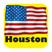 Houston Maps - Download Metro Maps and Tourist Guides.