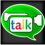 Vtok - Gtalk Video calls, voice calls and text chat video calls