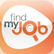 FindMyJob - Find Jobs Near You