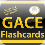 GACE Flashcards for Teachers system keylogger