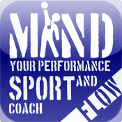 Mind Your Performance - Sport & Coach history of performance art