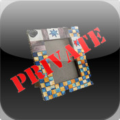 PrivatePics - The Photo Vault
