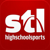 St. Louis High School Sports for iPad attorney louis st tax