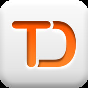 Todoist: To Do List | Task List