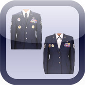 U.S. Air Force Dress & Personal Appearance your appearance
