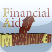 FAME Financial Aid MaximizEr financial aid for college