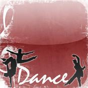 Just Dance! (Evolution of Finger Dance)