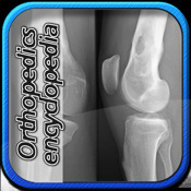 Orthopedics Encyclopedia GT