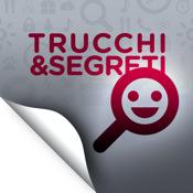 Trucchi & Segreti Ediz. iPhone e iPod touch