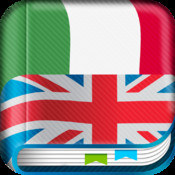 WordReference Italian-English dictionary