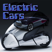 Electric Cars News, Pics and Vids