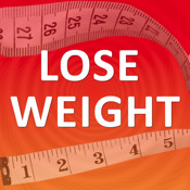 Lose Weight by Glenn Harrold