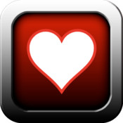 Cholesterol Manager - dietary cholesterol and fat tracker