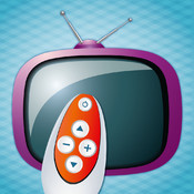 iBabyTV - Remote Control learning app for kids