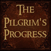 A The Pilgrims Progress by  Bunyan progress