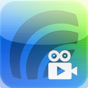 RemoteVU (Remote Desktop) for iPhone and iPod T...