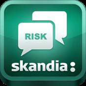Skandia UK - Appetite For Risk for iPad