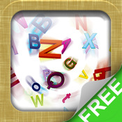 Words Winner Free - the best cheat app for Words with Friends free words