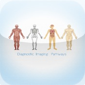 Diagnostic Imaging Pathways diagnostic scan tool for auto