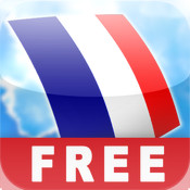 FREE French Audio FlashCards